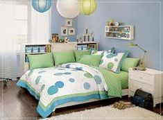 Interior Design Ideas for Girls' Bedroom  - bedroom ideas for teenage girls - Google Search