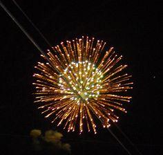 "Best Backyard Fireworks best backyard firework show around ""koch style""part 2 | its my"