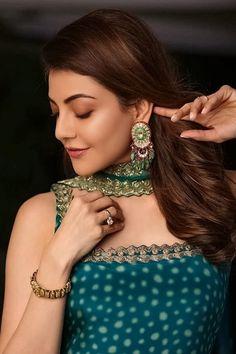 Beautiful Girl Indian, Beautiful Girl Image, Beautiful Women, Real Beauty, Beauty Women, Churidar Designs, Indian Fashion Dresses, South Indian Actress, Indian Designer Wear