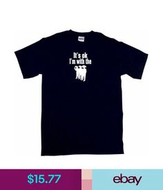 6XL /& Color Can I Be Your Pool Boy Men/'s tee Shirt PICK Size Small