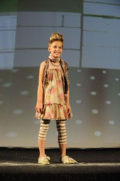 Jakioo Fashion Show SS2013