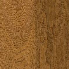 10 Idees De Textures Sweet Home 3d Amenagement Piscine Hors Sol Amenagement Piscine Piscine Hors Sol