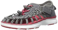 KEEN UNEEK O.2 Water Shoe (Toddler/Little Kid) >>> You can find out more details at the link of the image.