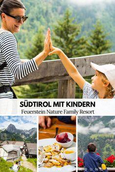 Urlaub in Südtirol mit Kindern. #familytravel #reisen #urlaub #kinder #travel #traveltips #italy #italyvacation #südtirol #mama #familienleben