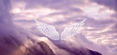 El Arcángel Zadquiel y la llama violeta