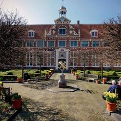 Frans Hal Museum in Haarlem: 15 min train ride from amsterdam