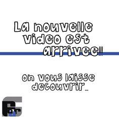 Watch, Youtube, Clock, Bracelet Watch, Clocks, Youtubers, Youtube Movies