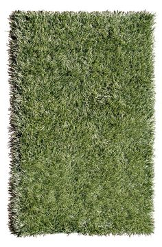 Grazin' in the Grass Green Area Rug - The Rug Market America   Rugs