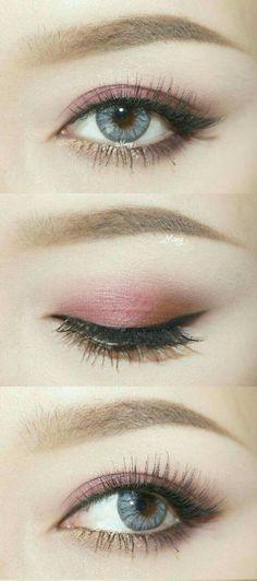 Eyeliner for beginners asian dating