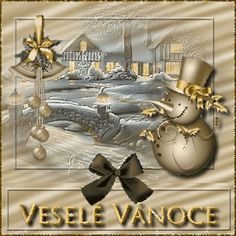 vanoce4.gif (456×456) Christmas Images, Clip Art, Table Decorations, Christmas Pictures, Dinner Table Decorations, Pictures, Center Pieces