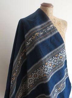 Khit Fabric No.2