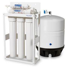 hur renas vatten # http://www.callidus.se/Vattenproblem/Vattenproblem/Vattenskola.aspx