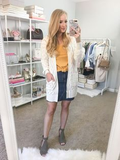 53bf8c5278d88 21 Best Clothing Hauls images in 2018 | Clothing haul, Fashion, Style