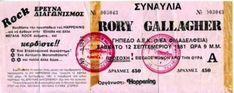 RORY-eisitirio-600x238 - Ρόρυ Γκάλαχερ - Βικιπαίδεια