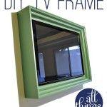 How-to-make-a-custom-tv-frame.jpg
