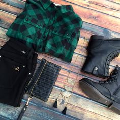 Belle Boutique Rogers #OOTD shopbelleboutique.com