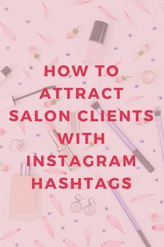 My best creative marketing tip is to help make your marketing and advertising based on an account you need to include drama. Nail Salon Design, Nail Salon Decor, Salons Decor, Hair Salon Interior, Home Beauty Salon, Home Hair Salons, In Home Salon, Beauty Salons, Beauty Salon Decor