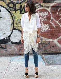 leandra-medine-vest-jeans