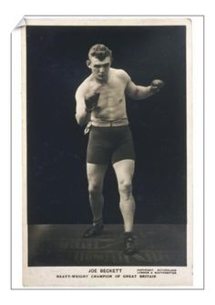 Boxing Images, Heavyweight Boxing, Boxing Champions, Great Britain, Canvas Tote Bags, Photo Greeting Cards, Poster Size Prints, Gifts In A Mug, Prints Online