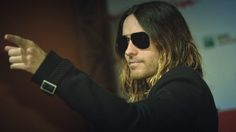 30 Seconds to Mars Daily