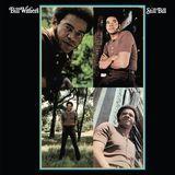Still Bill [LP] - Vinyl