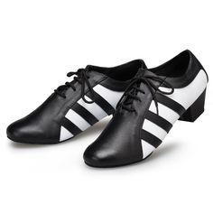 D1116 Ladies Ballroom latin dance shoes discount price dance shoes ship worldwide