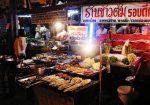 11 Best Restaurants in Bangkok