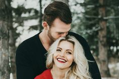 """Welcome to our second 14 day journey in """"Prayers for MyFuture Husband""""! Our first 2 week prayer challenge called """"Prayers for My Future Husband"""" got so much amazing feedback and girls …"""