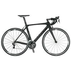 SCOTT Foil 15 Bike - SCOTT Sports
