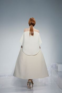 FINAL DAY!! The stunning Delpozo Spring 2014 collection is available to pre-order from Moda Operandi: http://www.futureclaw.com/delpozo-spring-2014-preorder