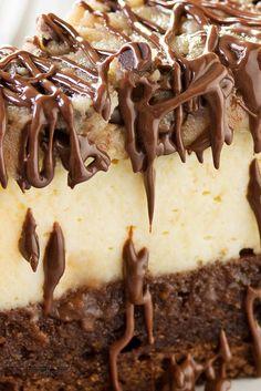 Brownie-Bottom-Cooki
