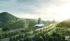 Stefano Boeris grüne Städte der Zukunft   Handelszeitung.ch