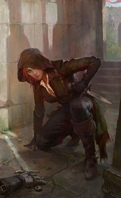 works127, Song Nan Li on ArtStation at https://www.artstation.com/artwork/4Lx9k