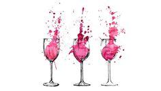 Кубань. Статистика - Наше Вино