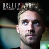 Pretend I Never Loved You by Brett Young, Country music from Westminster, CA on ReverbNation Country Music Stars, Country Music Singers, Brett Young Lyrics, It's Always Sunny, Hot Guys, Hot Men, Fantasy Male, Country Men, Future Husband