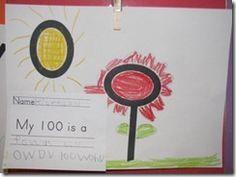 100 designs