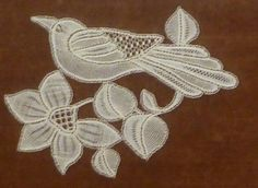Contact us Bobbin Lace Patterns, Lacemaking, Point Lace, Linens And Lace, Needle Lace, All Craft, Bird Art, Tatting, Pattern Design