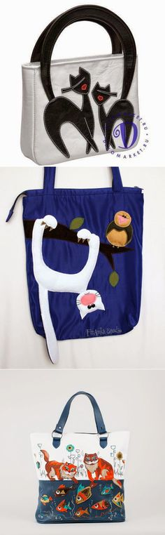 bags-handmade-dame.blogspot.ru
