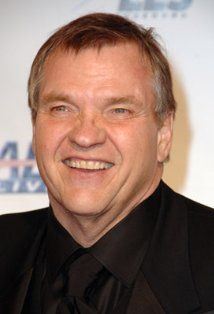 "Marvin ""Michael"" Lee Aday aka Meat Loaf -- (9/27/1947-??). Hard Rock Musician/Singer-Songwriter/Record Producer/Movie and TV Actor. Movies -- ""Citizen Jane"" as Detective Jack Morris, ""Crazylove"" as John, ""Extreme Dating"" as Marshall Jackson, ""Rustin"" as  Coach Trellingsby and ""The Gun in Betty Lou's Handbag"" as Lawrence."