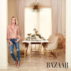 Out today @harpersbazaararabia interview ❤️and everything on my move http://www.harpersbazaararabia.com/interiors/homes/caroline-stanbury-in-dubai  so excited to share this with you all x interiors @earlcrowndesign  #mydubai