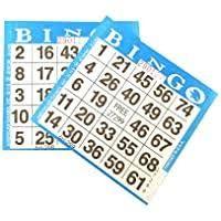downline bingo - Google Search Bingo Funny, Periodic Table, Coding, Google Search, Periodic Table Chart, Periotic Table, Programming