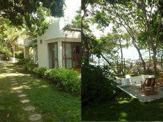 Pasadia casa Cholon | CartagenaCity