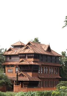 Kerala Folklore Museum & Theatre | Flickr - Photo Sharing!