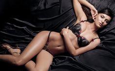 Immagini di ragazzo e ragazza senza abito #sexy #sesso #nudo #piccante #ragazze #erotico #allsex #porno #Fanculo #micio #vagina #fica #culo #tette #adolescente #intimo #tette #penetrazione #donnicciola #figa #gambe