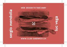 carte de visite club-sandwich-2.jpg