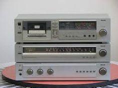 """Résultat de recherche d'images pour """"philips vintage audio"""" Audio, Philips, Images, Vintage, Searching, Vintage Comics, Primitive"""