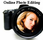 TOP 7 PHOTO EDITING WEBSITES