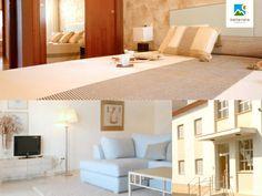 bellavista-residencial-aparthotel-monte-pego-costa-blancahttp://bellavistapego.wordpress.com/2014/02/20/escapada-anti-estress-costa-blanca/