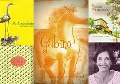 Literatura Infantil y Juvenil Dominicana: ¡Los Reyes traen libros!