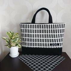 Image result for 布地のおしゃれなバッグ